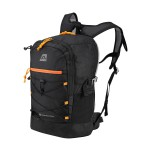 Plecak outdoor WEST 25L (Kolor Black)