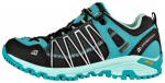 Buty damskie outdoor TRIGLAV 3 PTX LOW (Kolor Yucca)