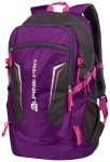 Plecak outdoor OLLIO 30L (Kolor Amaranth Purple)