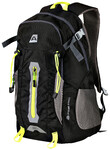 Plecak outdoor SPOK 28L (Kolor Black)