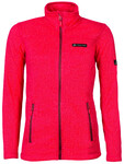 Bluza damska ENEASA 3 (Kolor Virtual Pink)