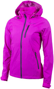 Kurtka damska outdoor SCHIARA 2 (Kolor Virtual Pink)