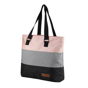 Torba damska ROSE (Kolor Sweet Coral)