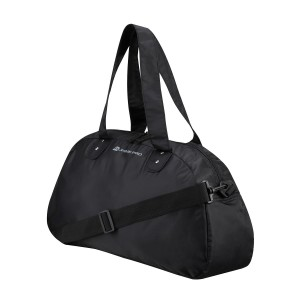 Torba uniwersalna SQUAW (Kolor Black)