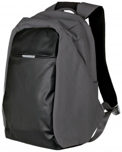 Plecak na notebook EACCO 26L (Kolor Black)