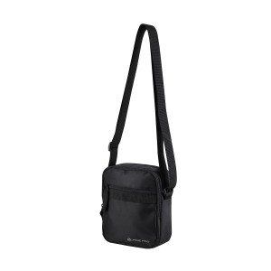 Torba uniwersalna NEVEAH (Kolor Black)