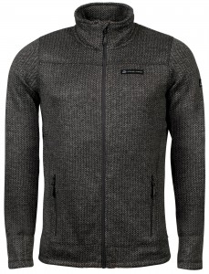 Sweter męski ENEAS 3 (Kolor Dark Grey)