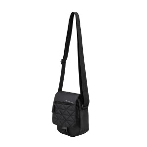 Torba outdoorowa ILLON (Kolor Black)