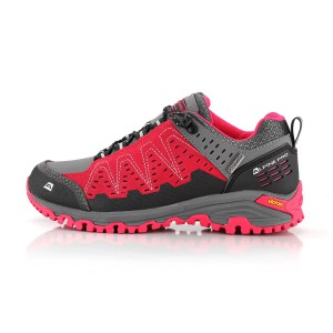 Buty damskie outdoor CHEFORNAK (Kolor Virtual Pink)
