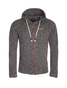 Bluza męska MAC (Kolor Dark Grey)