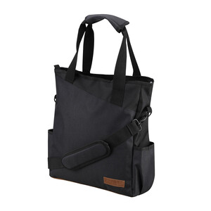 Torba damska BOSEDE (Kolor Dark Grey)