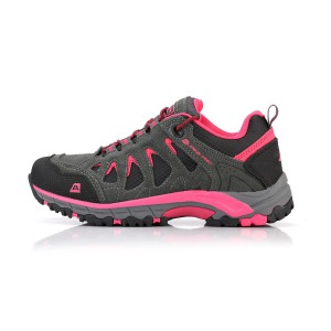 Buty damskie outdoor CHELIN (Kolor Virtual Pink)