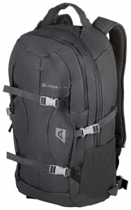 Plecak outdoor MEROT 30L (Kolor Dark Grey)