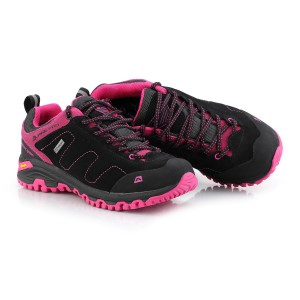 Buty damskie outdoor TRIGLAV 2 PTX LOW (Kolor Cabaret)