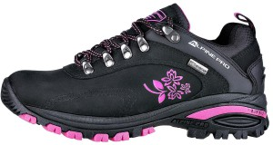 Buty damskie outdoor SPIDER 3 (Kolor Virtual Pink)